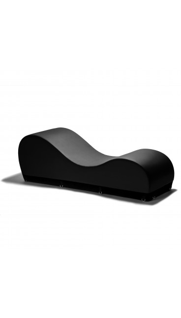 ESSE CHAISE Faux Leather